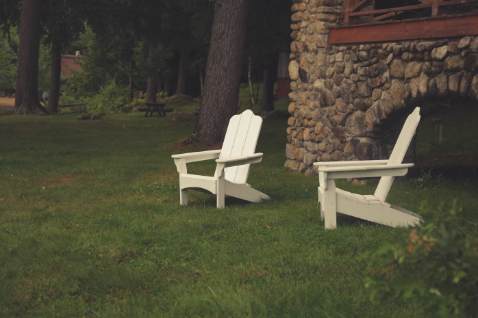 backyard with chairs.jpg